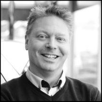 Cato S. Jørgensen, Birger N. Haug