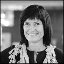 Eva Henriette Næss, Birger N. Haug