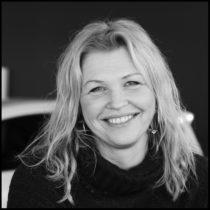 Hilde Skreosen, Birger N. Haug