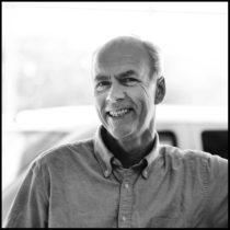 Jan Bogen, Birger N. Haug