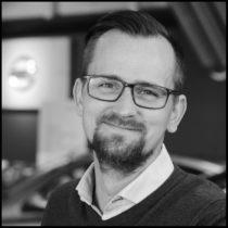Lars-Erik Bakken, Birger N. Haug