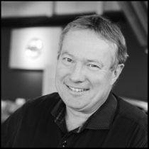 Petter N. Haug