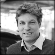 Tom Ivar Isaksen, Birger N. Haug