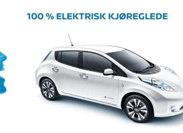 100-percent-electric_web