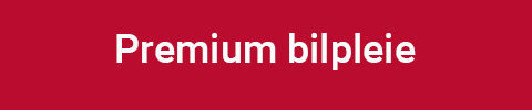 Premium bilpleie + hjulskift