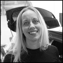 Marita Bårdsen