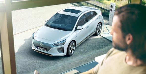 Vurderer du å kjøpe brukt elbil?