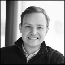 John Eriksson, Birger N. Haug