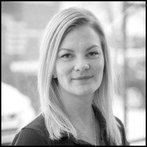 Bettina Ailin Lindberget (BNH Lillestrøm)