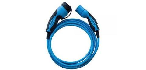Hurtiglader kabel