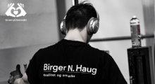 Ny støtteordning fra Enova ved kjøp av elbil | Birger N. Haug